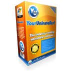 uninstaller software, uninstaller program